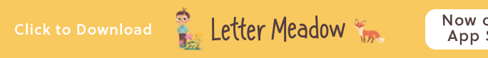 Download Letter Meadow on the App Store