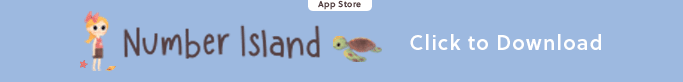 Download Number Island on the App Store