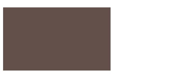 Weather Mountain