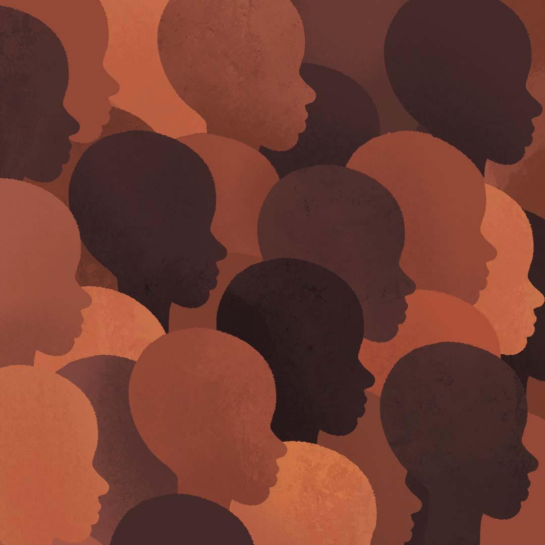 Black History Month Book Club